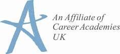 Career Academies logo