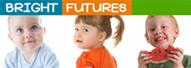 bright futures 3