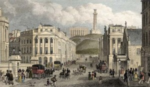 0_engraving_-_ma_034_and_b_waterloo_place_col