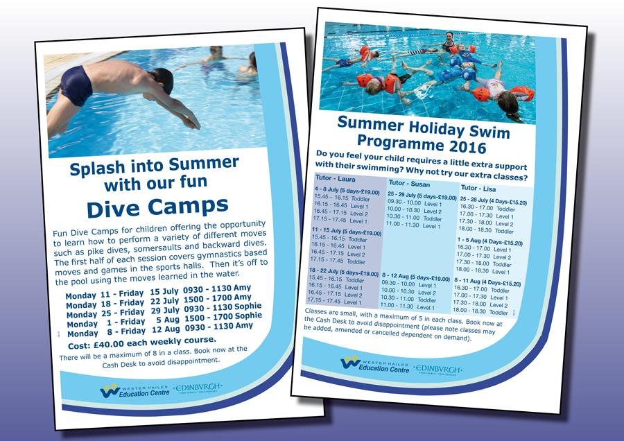 Summer Camps2