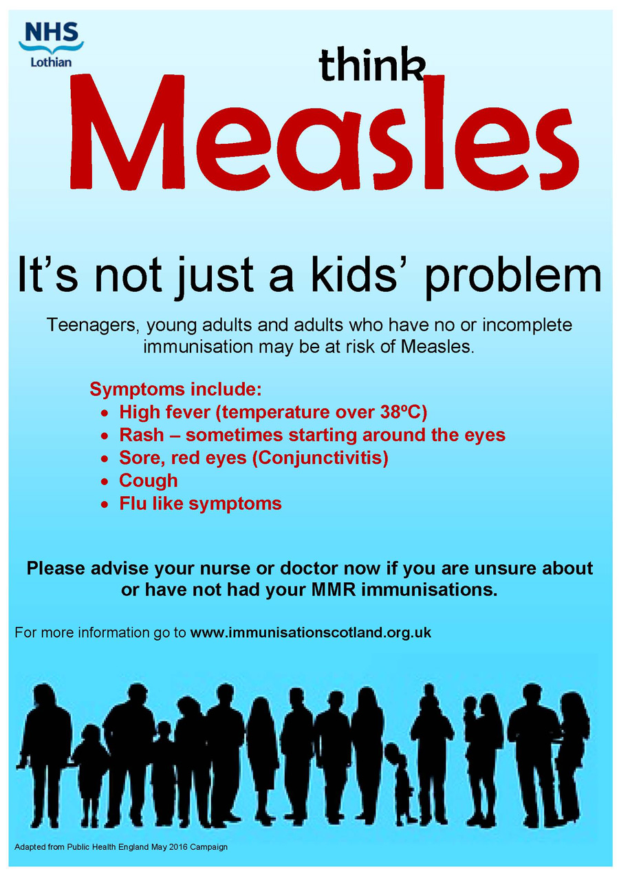 measles-awareness-poster