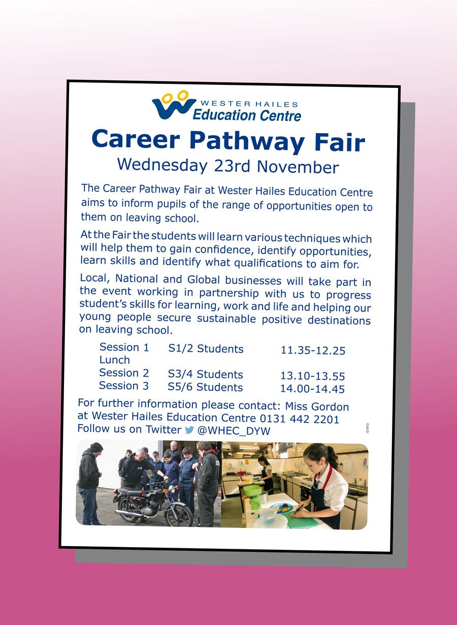 career-fair2