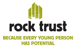 rock_trust_logo