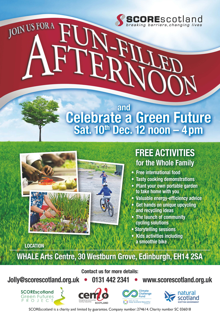 green-futures-project-event