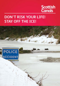 thin-ice-poster-2